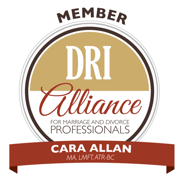 Alliance for Marriage and Divorce Professionals Logo