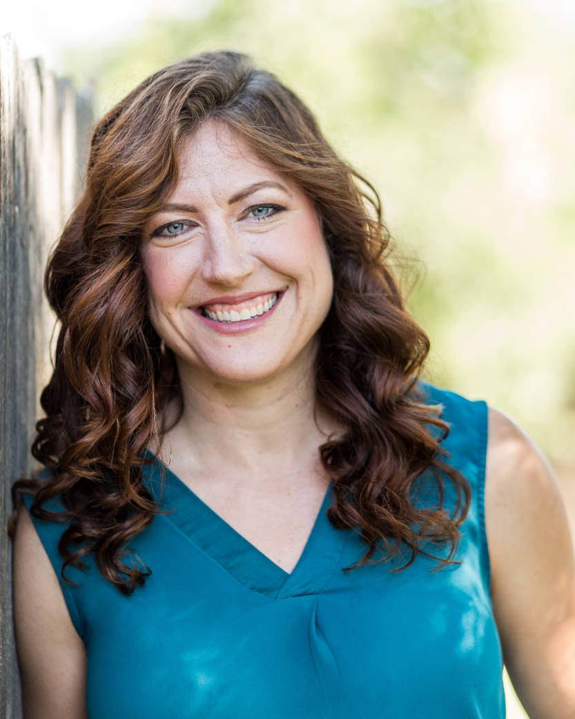 Margie Kaems | Denver Therapist